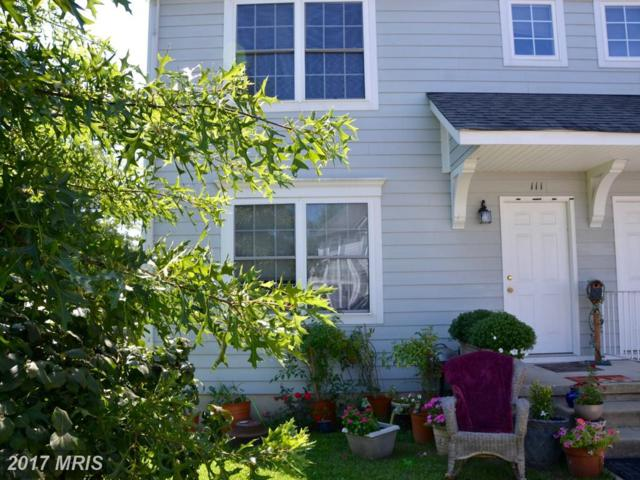 111 Ridgeview Court, Centreville, MD 21617 (#QA10041962) :: Pearson Smith Realty