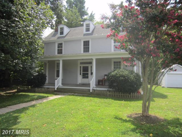 302 Water Street E, Centreville, MD 21617 (#QA10044573) :: Pearson Smith Realty