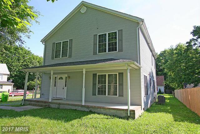 216 Evans Avenue, Grasonville, MD 21638 (#QA10057463) :: The Riffle Group of Keller Williams Select Realtors