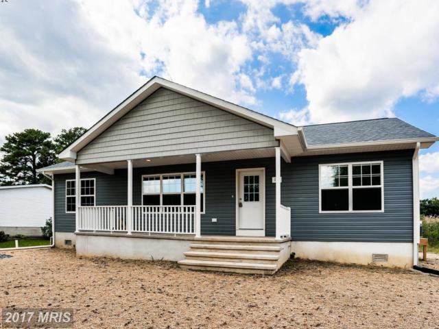 114 Marshy Creek, Grasonville, MD 21638 (#QA10057947) :: The Riffle Group of Keller Williams Select Realtors