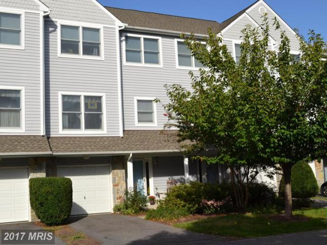 106 Blenny Lane, Chester, MD 21619 (#QA10060780) :: Pearson Smith Realty