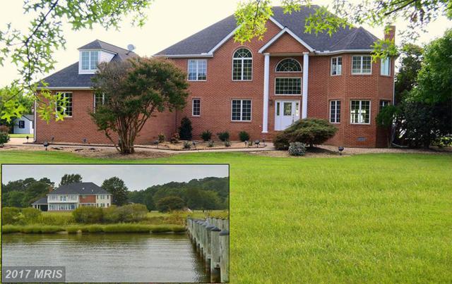 200 Fantasy Lane, Stevensville, MD 21666 (#QA10071365) :: Pearson Smith Realty