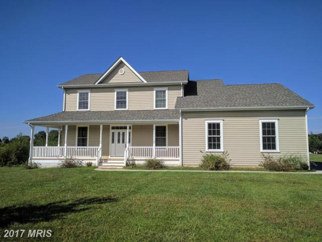 116 Browning Lane, Centreville, MD 21617 (#QA10071444) :: Pearson Smith Realty