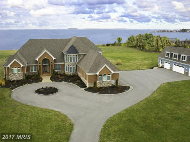 3008 Bennett Point Road, Queenstown, MD 21658 (#QA10098210) :: Pearson Smith Realty