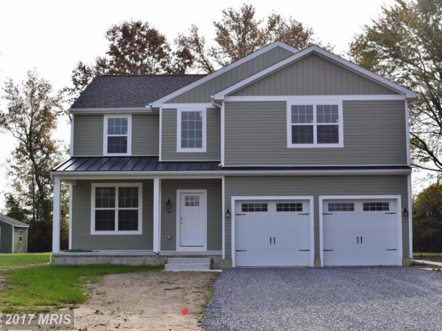 103 Pilot Court, Chester, MD 21619 (#QA10103852) :: The Riffle Group of Keller Williams Select Realtors