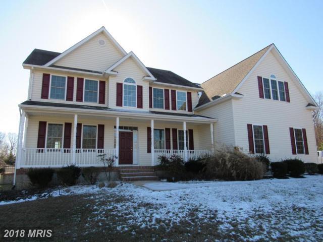218 Upland Lane, Centreville, MD 21617 (#QA10138224) :: Maryland Residential Team