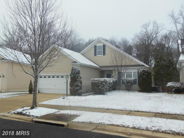 335 Overture Way, Centreville, MD 21617 (#QA10155564) :: The Gus Anthony Team