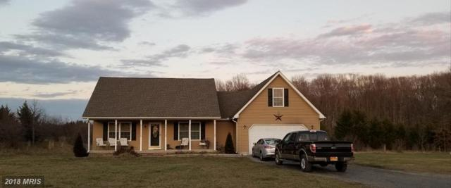 230 Hidden Way, Centreville, MD 21617 (#QA10159412) :: Keller Williams American Premier Realty