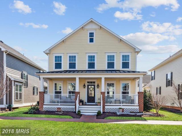 136 Evelyne Street, Chester, MD 21619 (#QA10180880) :: Keller Williams Pat Hiban Real Estate Group