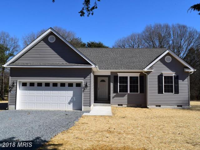 105 Pearl Creek Lane, Chestertown, MD 21620 (#QA10187511) :: Blackwell Real Estate