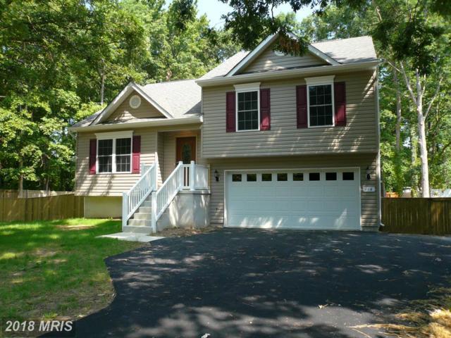 121 Pearl Creek Lane, Chestertown, MD 21620 (#QA10187516) :: Blackwell Real Estate