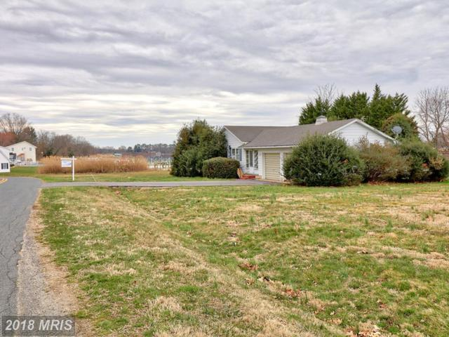 101 Windsor Road, Queenstown, MD 21658 (#QA10187868) :: Blackwell Real Estate