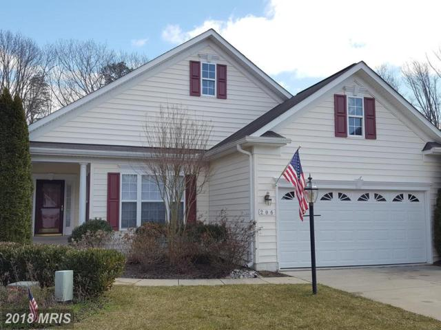 206 Encore Court, Centreville, MD 21617 (#QA10189695) :: Keller Williams Pat Hiban Real Estate Group