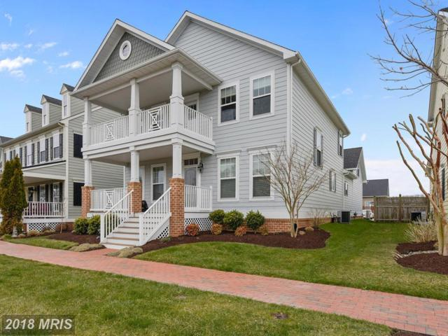 444 Macum Creek Drive, Chester, MD 21619 (#QA10190230) :: The Gus Anthony Team