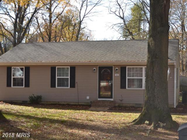 301 Farwell Road, Chestertown, MD 21620 (#QA10191573) :: The Gus Anthony Team