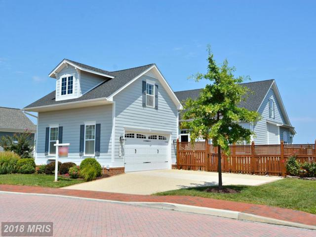 230 Mchenny Court Court, Chester, MD 21619 (#QA10192979) :: Maryland Residential Team