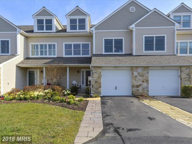 202 Schooner Way, Chester, MD 21619 (#QA10193880) :: Dart Homes