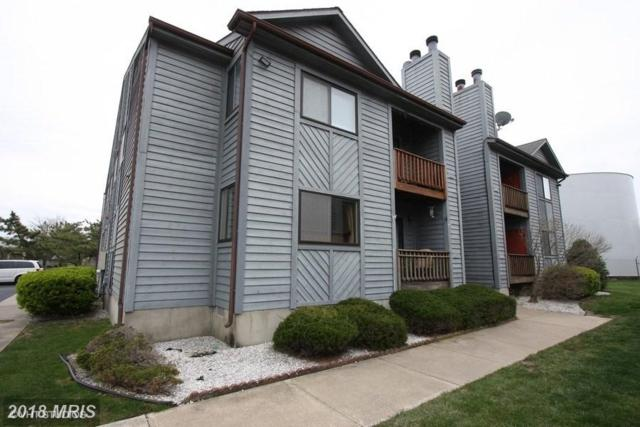 1604 Marion Quimby Drive #1604, Stevensville, MD 21666 (#QA10202273) :: Dart Homes