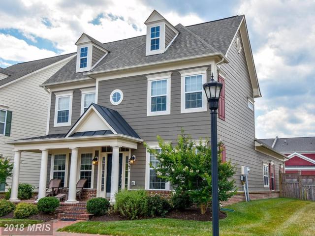 237 Evelyne Street, Chester, MD 21619 (#QA10208636) :: Maryland Residential Team