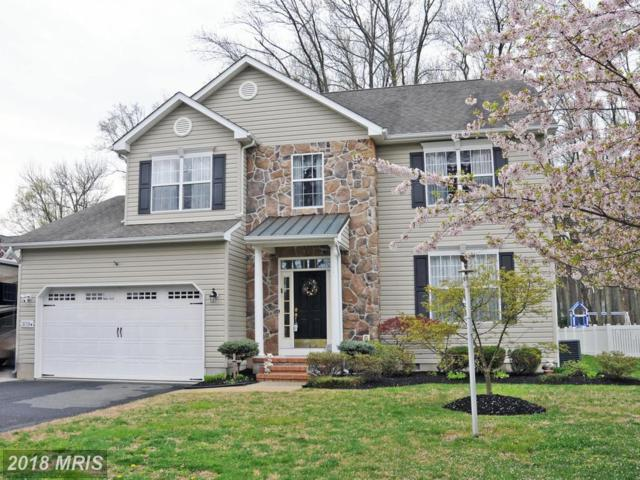 309-A Lots Road, Stevensville, MD 21666 (#QA10211284) :: Maryland Residential Team