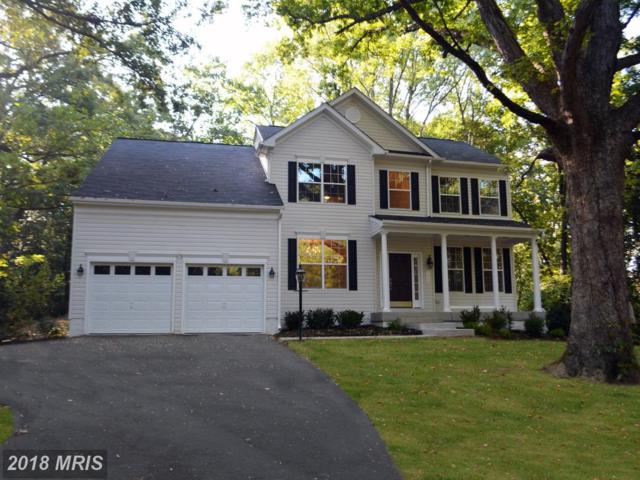 3B Natural Drive, Centreville, MD 21617 (#QA10216511) :: AJ Team Realty