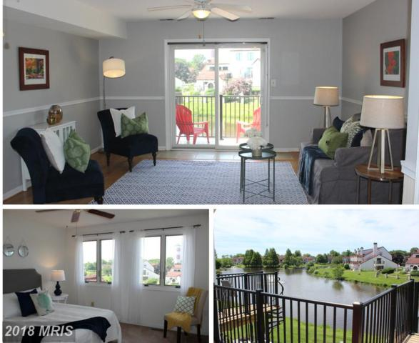 26-N Queen Anne Way, Chester, MD 21619 (#QA10262168) :: Maryland Residential Team