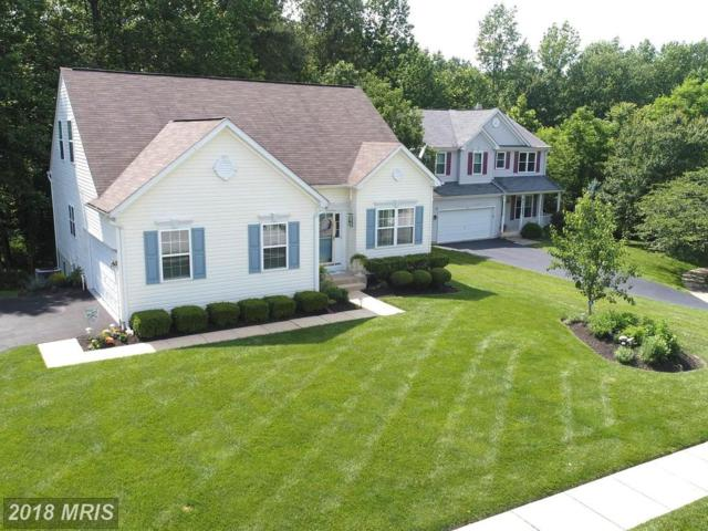 135 Cypress Street, Centreville, MD 21617 (#QA10265396) :: The Gus Anthony Team