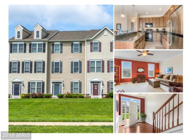 143 Branta Landing, Stevensville, MD 21666 (#QA10266489) :: The Bob & Ronna Group
