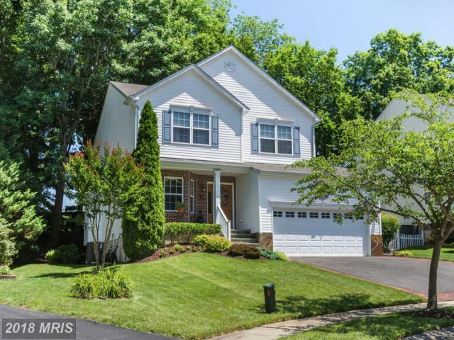 144 Cypress Street, Centreville, MD 21617 (#QA10270784) :: The Gus Anthony Team