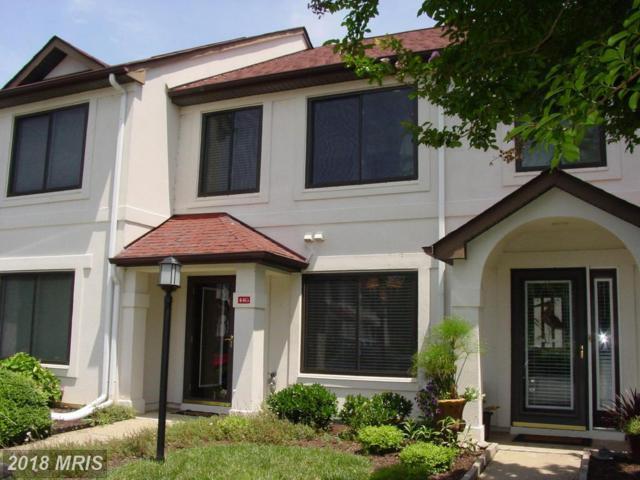 44-G Queen Neva Court, Chester, MD 21619 (#QA10281318) :: Keller Williams Pat Hiban Real Estate Group