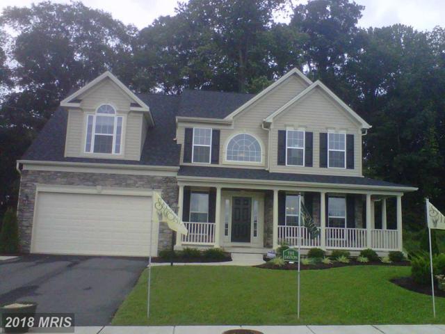137 Fair Brook Way, Centreville, MD 21617 (#QA10292552) :: Maryland Residential Team