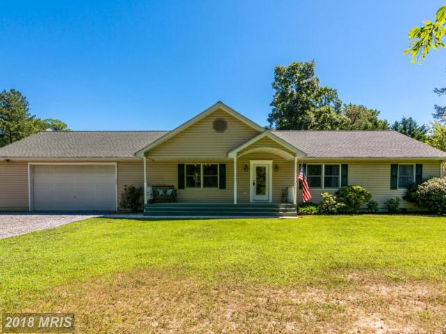 420 Stafford Road, Centreville, MD 21617 (#QA10292921) :: Maryland Residential Team