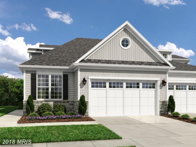 917 Moorings Circle, Stevensville, MD 21666 (#QA10293174) :: Blackwell Real Estate