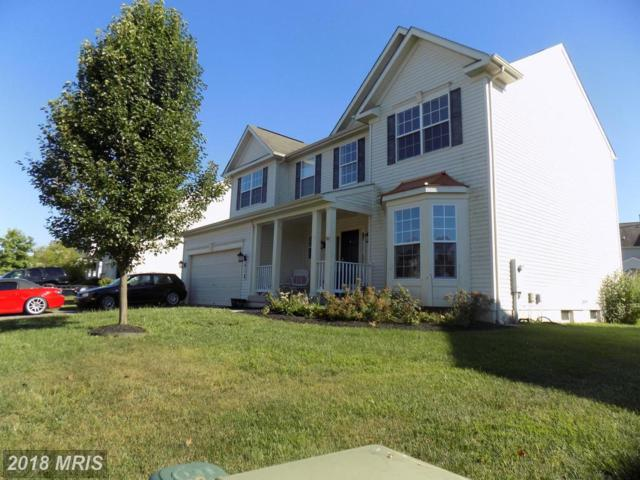 518 Brookfield Drive, Centreville, MD 21617 (#QA10293386) :: Maryland Residential Team