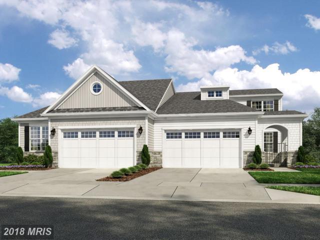 911 Moorings Circle, Stevensville, MD 21666 (#QA10296999) :: Maryland Residential Team