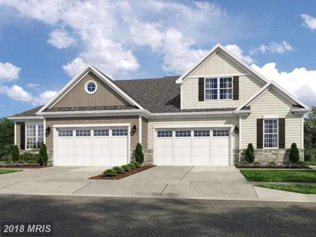 907 Moorings Circle, Stevensville, MD 21666 (#QA10297027) :: Blackwell Real Estate