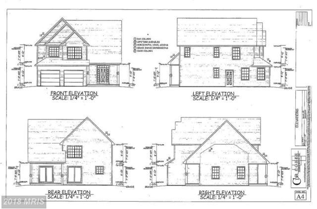 117 Piper Court, Church Hill, MD 21623 (#QA10299092) :: Blackwell Real Estate