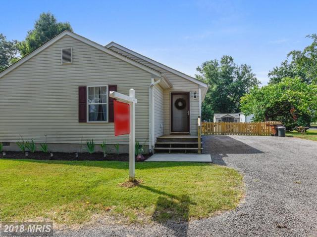 104 Stacey Drive, Chester, MD 21619 (#QA10302809) :: Maryland Residential Team