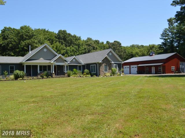 110 Indian Trace, Stevensville, MD 21666 (#QA10303186) :: Maryland Residential Team