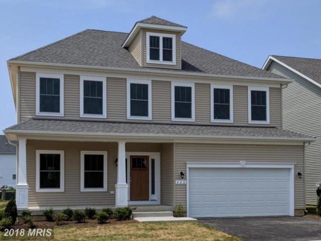 440 Conor Drive, Stevensville, MD 21666 (#QA10321128) :: ExecuHome Realty