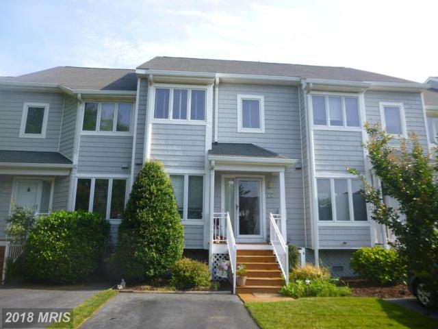 1306 Oyster Cove Drive #1306, Grasonville, MD 21638 (#QA10324471) :: The Riffle Group of Keller Williams Select Realtors
