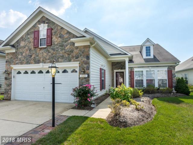 243 Concerto Avenue, Centreville, MD 21617 (#QA10335932) :: Keller Williams Pat Hiban Real Estate Group