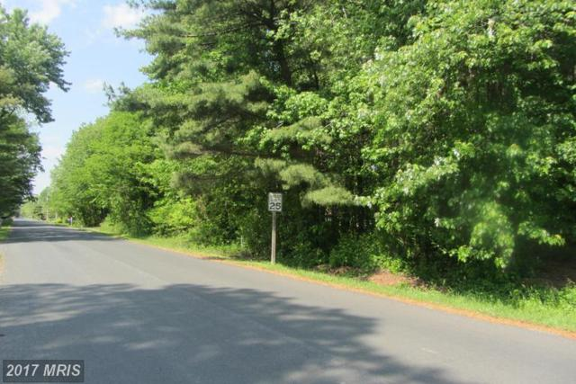 Penny Lane, Stevensville, MD 21666 (#QA9915591) :: Pearson Smith Realty