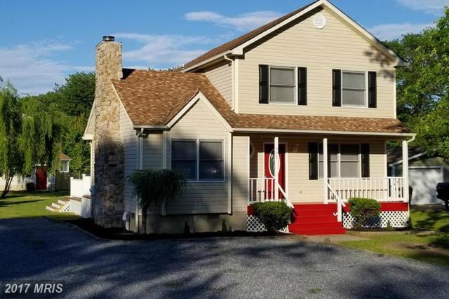 942 Cloverfields Drive, Stevensville, MD 21666 (#QA9953347) :: LoCoMusings