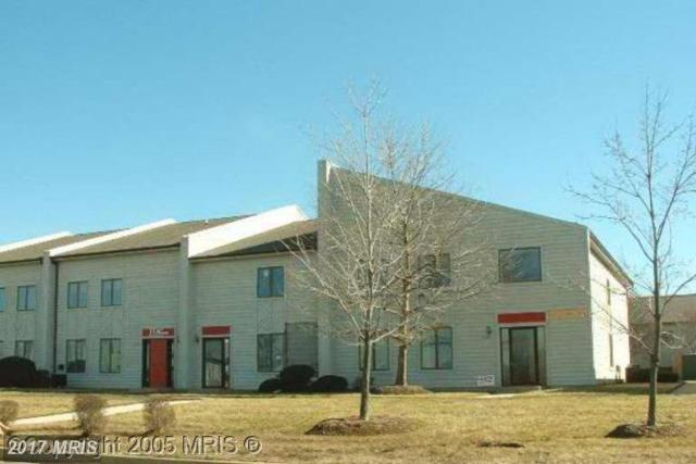 1010 Butterworth Court, Stevensville, MD 21666 (#QA9971354) :: Pearson Smith Realty
