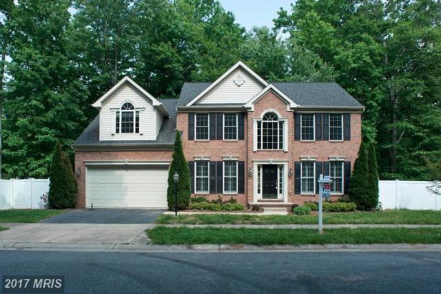 104 Tall Pines Lane, Grasonville, MD 21638 (#QA9977960) :: LoCoMusings