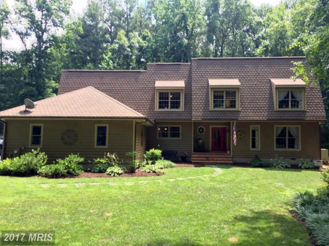 353 Prospect Bay Drive W, Grasonville, MD 21638 (#QA9995120) :: Pearson Smith Realty
