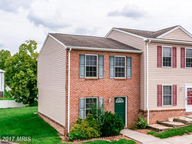 159 Sandy Lane, Broadway, VA 22815 (#RO10032338) :: Pearson Smith Realty