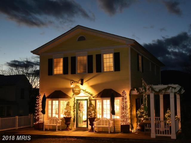 307 Main Street, Washington, VA 22747 (#RP10135814) :: Arlington Realty, Inc.