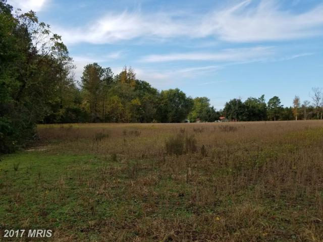 Calvary Church Road, Warsaw, VA 22572 (#RV10120202) :: Jacobs & Co. Real Estate